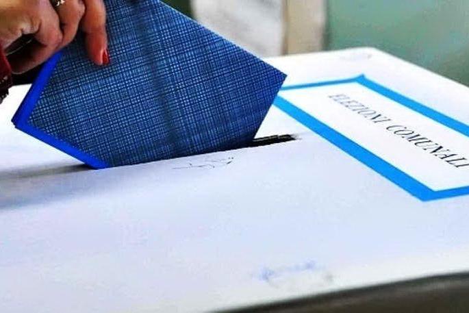 Comuni sardi senza liste per le amministrative, nominati i commissari