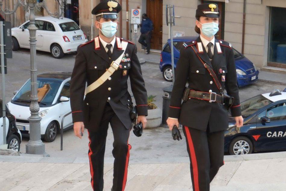(foto Cc Cagliari)