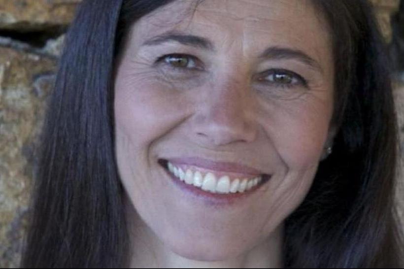 È morta Paola Toeschi, la moglie di Dodi Battaglia