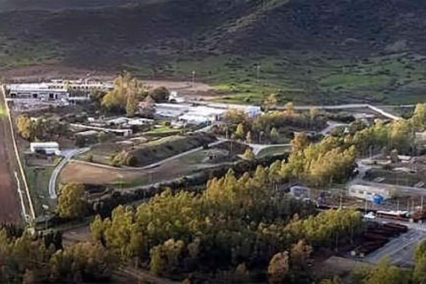 La Rwm riavvia la produzione in Sardegna