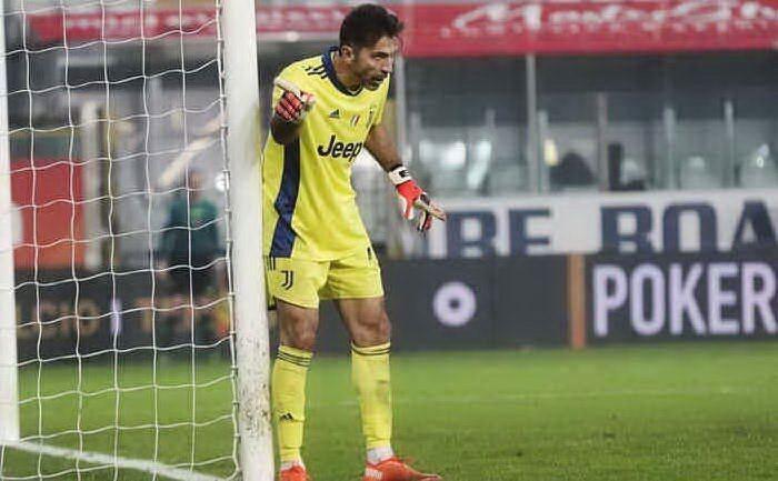 E' considerato uno dei portieri più forti della storia del calcio (foto Wikipedia)