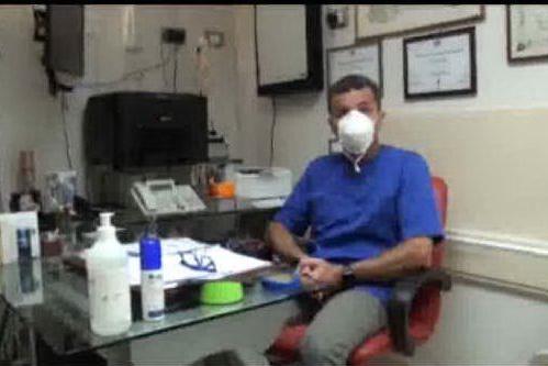"""Medici di famiglia contro la Regione: """"Siamo utilizzati male e la campagna vaccinale non decolla"""""""