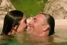 """""""Calabria terra mia"""", lo spot di Muccino che fa infuriare i calabresi"""