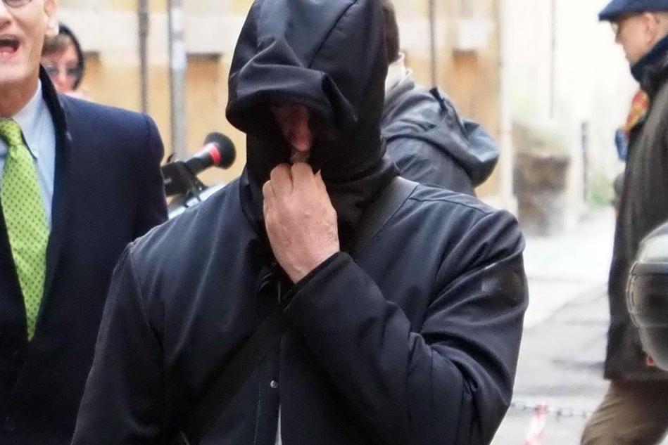 """Strage di Bologna, ergastolo per Cavallini: """"Ma nessuno indaga su Maria Fresu"""""""