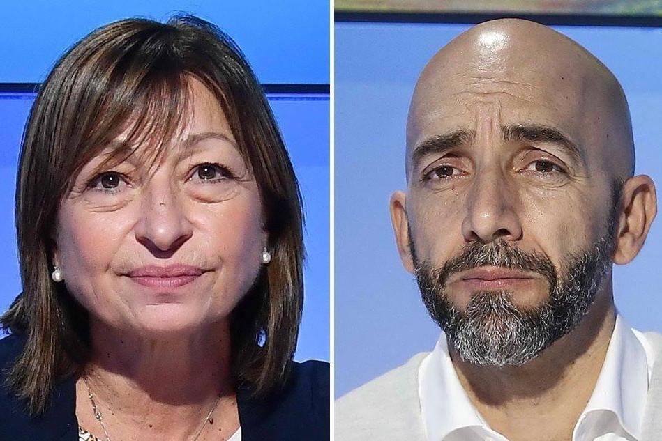 Umbria alle urne, affluenza boom: alle 19 ha votato il 52%