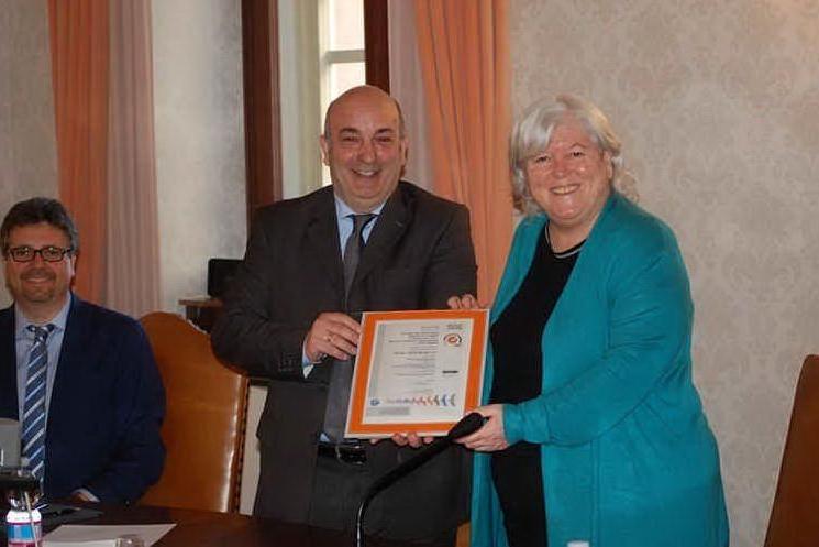 L'Università di Cagliari ai primi posti per i servizi agli studenti disabili