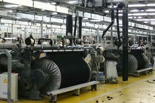 Due milioni di euro a disposizione degli ex lavoratori tessili di Nuoro