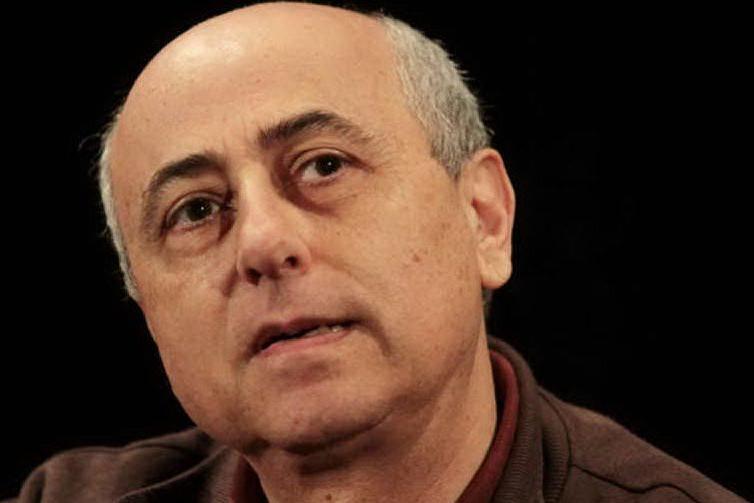 Elmas, premio alla carriera a Roberto Faenza, come per Monicelli e Pupi Avati