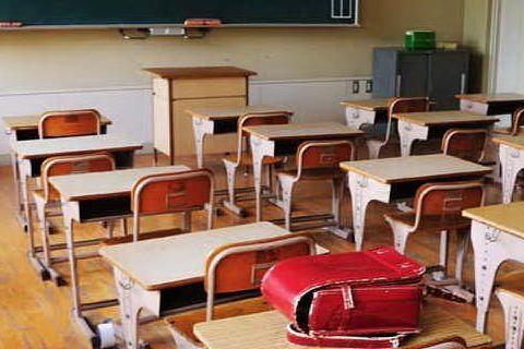 Covid, scuole chiuse a Siurgus Donigala