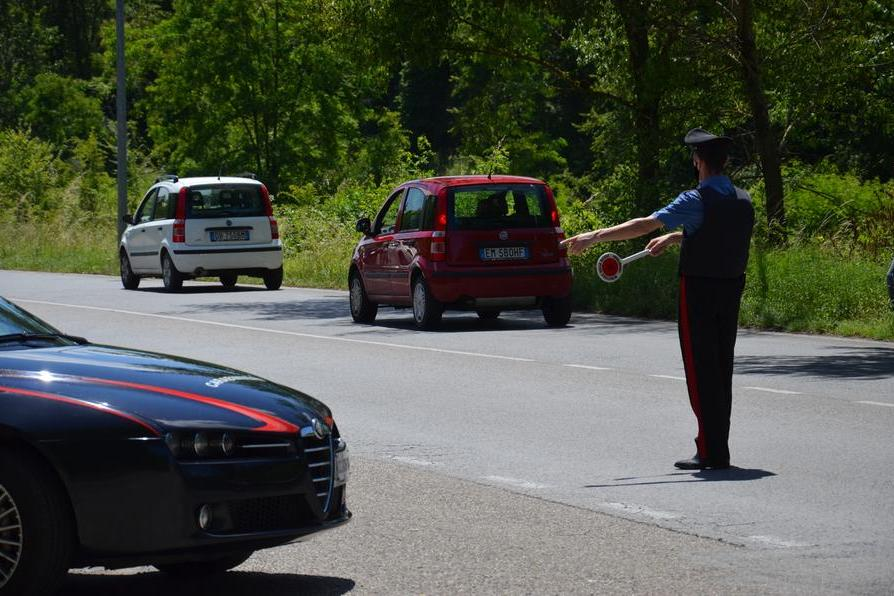 Villaputzu, donna raggirata da false assicuratrici sul web: l'RCA auto falsa le costa 200 euro