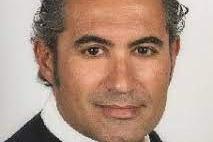 Monserrato,il sindaco Tomaso Locci silura l'assessore Giuseppe Garau