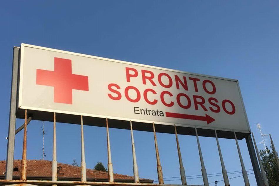 Sanità nel mondo, la classifica Bloomberg: Italia al quarto posto