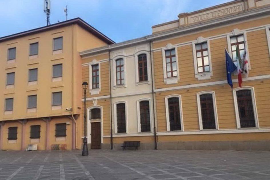 Altri tre guariti: San Gavino diventa Covid-free