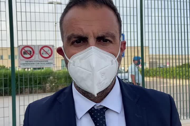 """Michele Pais: """"Felici per la scarcerazione di Puigdemont"""""""