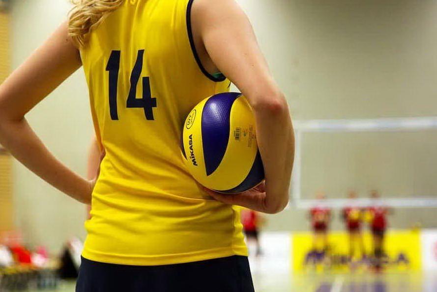 Volley, stop definitivo della Fipav senza titoli, promozioni e retrocessioni