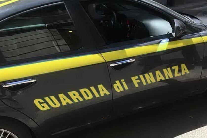 'Ndrangheta: traffico internazionale di droga, 20 arresti