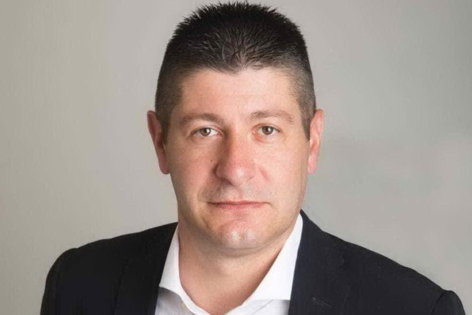 Ittiri conferma il sindaco uscente Antonio Sau