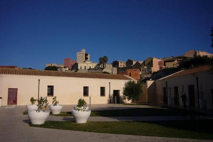 Giornate europee del Patrimonio, appuntamento nel weekend anche a Cagliari