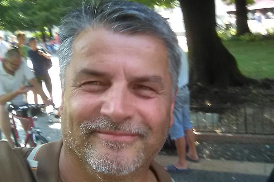 """Nuovo direttivo al """"Grazia Deledda"""" di La Spezia"""