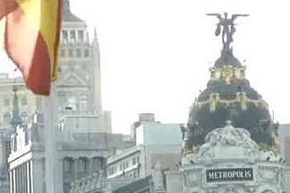 #ISardiNelMondo: Gli emigrati sardi in Spagna, storie di eccellenza a Madrid