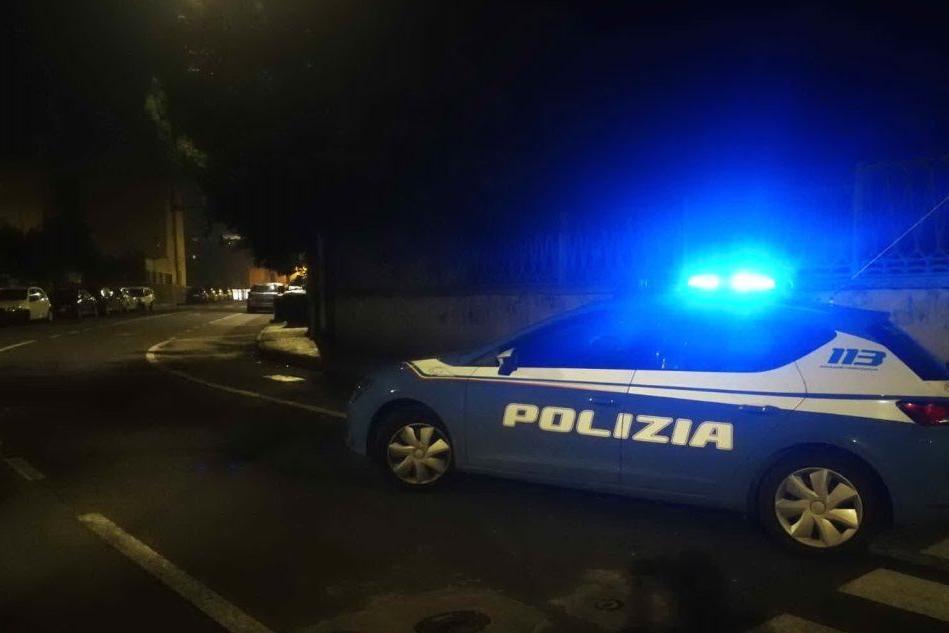 Cagliari, petardo gli esplode in mano: ferito un ragazzino