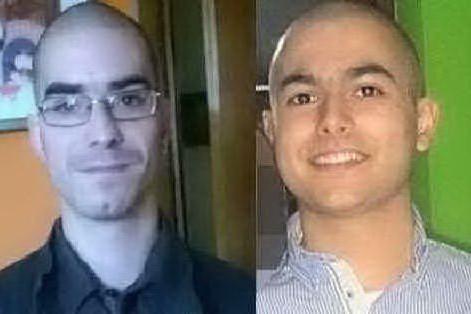 Al processo di Nuoro la tragica cronaca dell'omicidio di Gianluca Monni