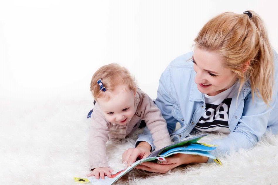 La rabbia nei bambini, un libro per riconoscerla e gestirla