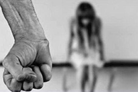 Violenza sulle donne, impennata in Australia nel lockdown