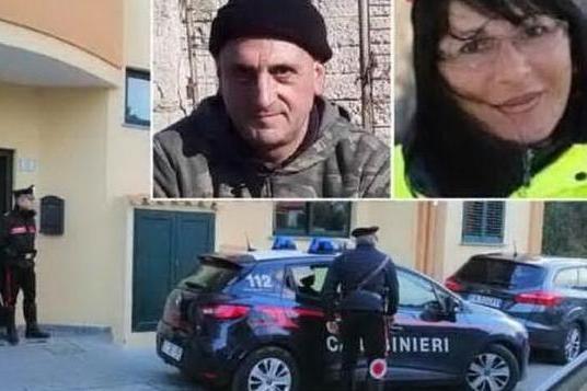 """Uccise la ex e ferì gravemente il compagno, per i legali di Ettore Sini """"non ci fu premeditazione"""""""