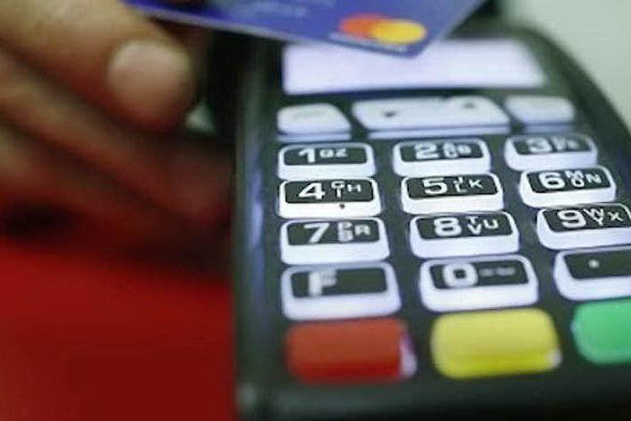 Cashback al via... ma la app non funziona