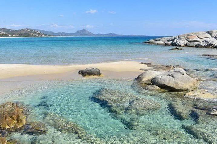 Le spiagge più amate su Instagram? Sardegna al top