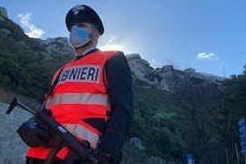 Spaccio di droga a Tortolì, 36enne in carcere