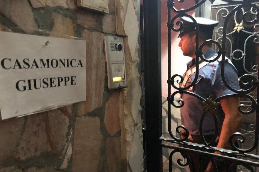 Mafia: una quarantina di condanne al clan Casamonica