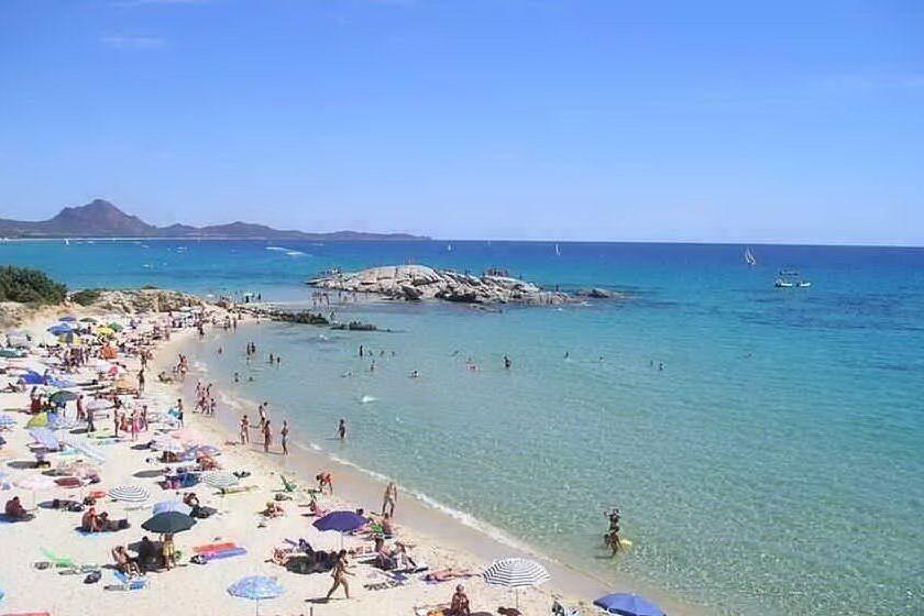 """Un milione ai comuni costieri, Solinas: """"Per un'estate in sicurezza sulle spiagge"""""""