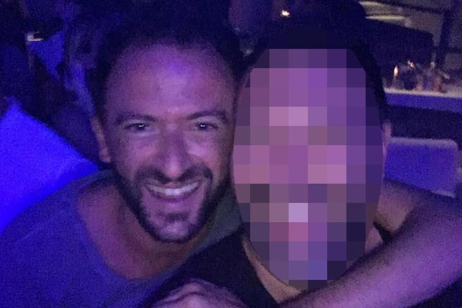 Alberto Genovese, chiesto il processo per due stupri e cessione di droga