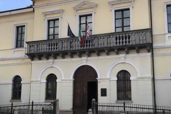 San Vito: si ricandida il sindaco uscente Marco Siddi
