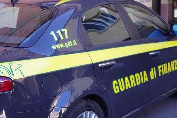 'Ndrangheta, sequestrati beni per 50 milioni a tre imprenditori: controlli anche a Sassari