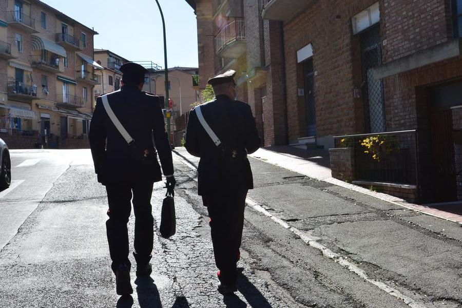 Pesta un 34enne dopo la rissa col nipote:tre denunce in Marmilla
