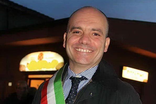Uta conferma Giacomo Porcu
