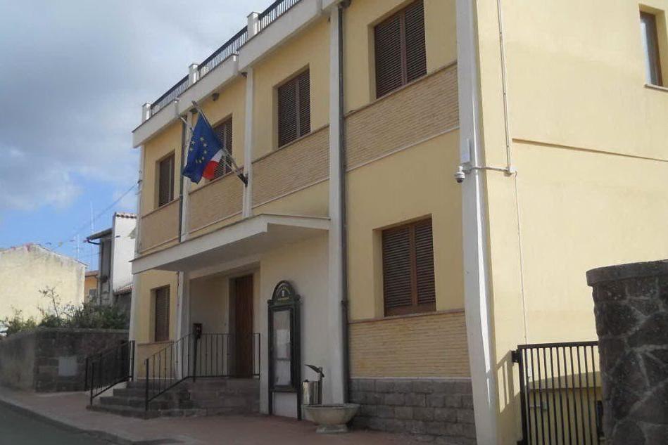 Romana, nominata la nuova giunta comunale