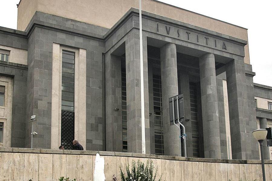 Fondi ai gruppi, l'ex consigliere regionale Matteo Sanna condannato a 3 anni e mezzo