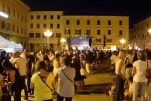"""Sassari Beer Fest 2020"": tre giorni fra musica, cibo e divertimento"