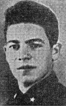 Il cadavere viene riconosciuto come Filippo Pisu, dopo qualche giorno trovato - vivo - in una trattoria a Villamar