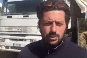 """Circo bloccato da sei mesi a Sestu. I lavoratori: """"Aiutateci a ripartire"""""""