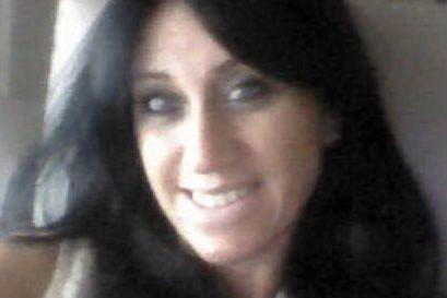 Omicidio Ilenia Fabbri, 2.200 euro sequestrati al presunto killer