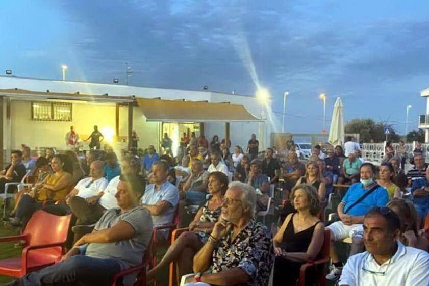 Il Psd'Az di Porto Torres si ricompatta: in campo col centrodestra