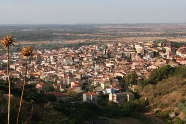 Primavera nel cuore della Sardegna: 3 tappe nel Marghine