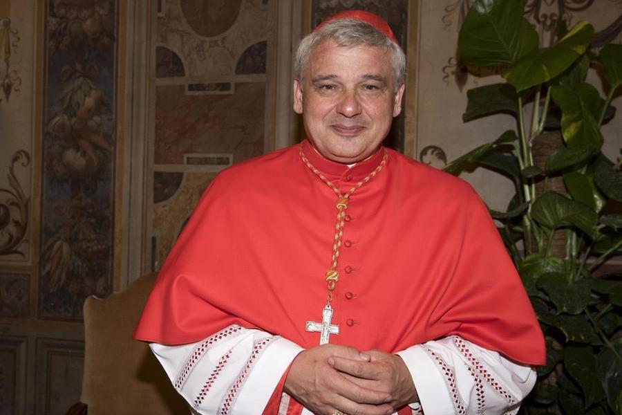 L'Elemosiniere del Papa dona 15mila gelati ai detenuti e gite ai senzatetto