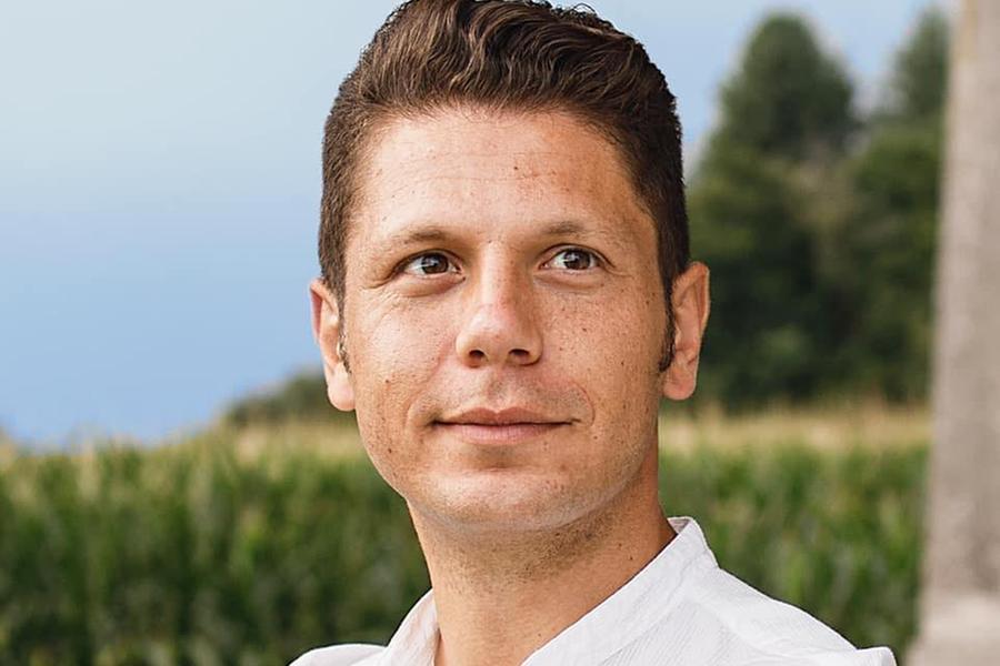 Trieste, candidato sindaco no vax arrestato dopo uno scontro con i carabinieri
