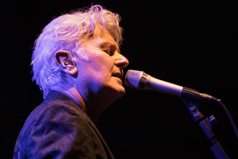 Ron, 50 anni di musica sul palco ad Alghero
